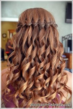 easy-and-quick-hairstyles-12
