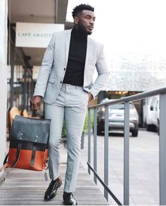Top 8 models of men suits 2020 for all occasions photos+videos) Formal Dresses Long Plus Size, Formal Dresses For Men, Formal Suits, Best Suits For Men, Cool Suits, Mens Fashion Suits, Mens Suits, Costume Anglais, Costumes Slim