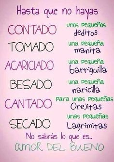 School for parents - Parenting Mom And Baby, Baby Love, Mother Quotes, Lettering, Spanish Quotes, Kids And Parenting, Parenting Advice, Cool Words, True Love
