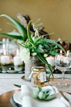 Rock Roses & Romance, Gauteng Wedding, South Africa Source by zulunyala