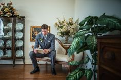 Nicole and Josh – Apples and Cinema Wedding Photography at Twelve Oaks Mansion – Cranberry- Pa