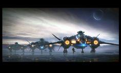 Bild in Originalgröße - 2015/03/Vanguard_landed-pcgh.jpg
