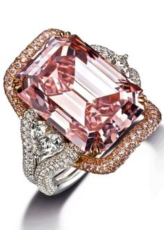 60 Stunning Jewelry Pieces From Pinterest @styleestate
