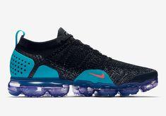Nike Vapormax Flyknit, Nike Air Vapormax, Sneaker Brands, Nike Basketball Shoes, Nike Fashion, Sneakers Nike, Nike Shoes, Nike Free, Running Shoes