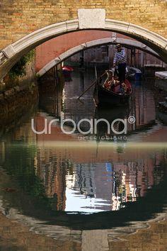 Urbana 15 - Estudio de interiorismo y decoración en Bilbao - Reformas integrales - PAISAJES URBANOS