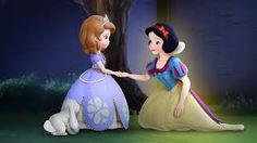 sofia the first - Google Search