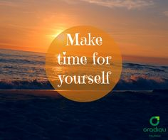 Make time for yourself! Make Time, How To Make, Baltic Sea, Our Life, Relax, Beach, Water, Outdoor, Water Water