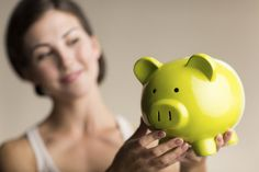 no credit loans are #cash advances designed for folks who want to defeat their #financial terrible issues on making customary payments before payday.