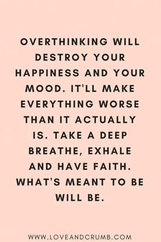 50 Inspirational Quotes To Help You Move On After Your Narcissistic Relationship quotes quotes about love quotes for teens quotes god quotes motivation Angst Quotes, Motivacional Quotes, Pink Quotes, Wisdom Quotes, True Quotes, Words Quotes, Wise Words, Bad Breakup Quotes, Media Quotes