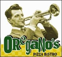 Oregano's