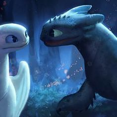Ideas night lighting moonlight for 2019 Httyd, Toothless Dragon, Hiccup And Toothless, Dreamworks Dragons, Dreamworks Animation, Night Fury Dragon, Desenhos Love, Got Dragons, Beautiful Dragon