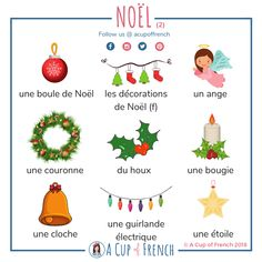 Learn French the Easy Way Learning French For Kids, Teaching French, Learning Italian, Teaching Spanish, French Language Lessons, French Lessons, Spanish Lessons, Spanish Language, French Phrases
