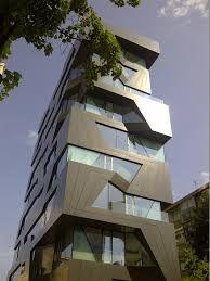 apartman dış cephe tasarım ile ilgili görsel sonucu