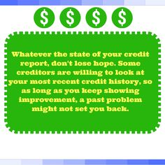 #debtoreducationcourse #bankruptcycourse #bankruptcypredischargecourse