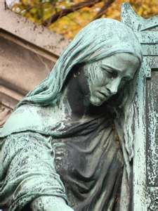 paris/pere-lachaise-cemetery-2.jpg