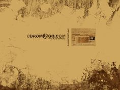 Grunge-style CDROM2GO wallpaper. Grunge Style, Grunge Fashion, Wallpapers, Logo, World, Movie Posters, Movies, Art, Art Background