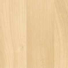 "Quick Step Lockport Maple Laminate Flooring, Brand:  Quick-Step Model: NEU1409 Collection: Lockport Color: Maple Type: Plank Surface Finishes: Textured Edges: Square AC Rating: AC4 Length: 47 1/4"" Width: 7 1/2"" Thickness: Nominal 9/32"" or Nominal 7mm Pieces/Carton: 10 Planks Square Feet: 24.54 SF/Carton Warranty: Residential Limited 10-Year Warranty"