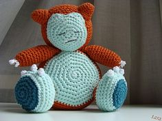 Click on WolfDreamer on this site for English translation of free pattern