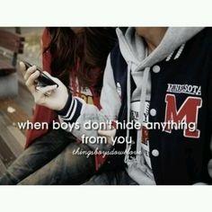 me with my guy best friend Perfect Boyfriend, My Boyfriend, Cute Love, My Love, Bae, Tumblr Couples, Guy Best Friend, Guy Friends, Win My Heart