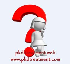 Renal failure, or kidney failure, refers to the gradually reduction of kidney function, and patients will finally develop into end stage of kidney failure. So many patients will wonder how long to die of end stage renal failure. In the following article, we will get further understanding of this question.