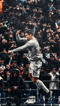 Cristiano Ronaldo Juventus - Cristiano Ronaldo celebrates a goal for Juventus - Cristiano Ronaldo Cr7, Cristino Ronaldo, Ronaldo Football, Football Football, Neymar, Imagenes Real Madrid, Manchester United Ronaldo, Cr7 Wallpapers, Juventus Wallpapers