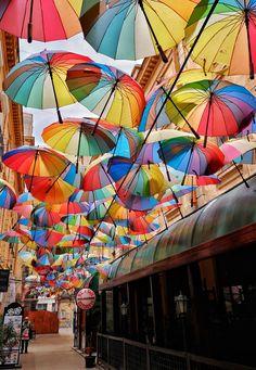 Victory Passage Bucharest Bucharest, Verona, Graffiti, Places To Visit, Fair Grounds, Europe, Fun, Travel, Military