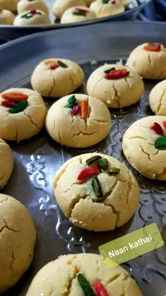 Naan Kathai recipe by Sabiha Y Kaba posted on 30 May 2019 . Recipe has a rating of by 3 members and the recipe belongs in the Biscuits & Pastries recipes category Halal Recipes, Sweets Recipes, Cookie Recipes, Diwali Recipes, Bread Recipes, Sweet Meat Recipe, Sweet Crepes Recipe, Indian Dessert Recipes, Indian Sweets