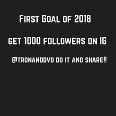 Help us out!!!! We setting up small goals and knocking them down one this year who knows where we will be in 2019!  #hiphop #rap #rapmusic #livemusic #artists #art #tunes #songs #jams #kiamrecords #hiphoprecords #indiehiphop #indierap #alternativerap #raphiphopmusic #culture #pop #rockrap #weirdrap #newschool #diymusic #newyork #eastcoast #rockland #nyack #localmusicians #producers #spitters #lyracists