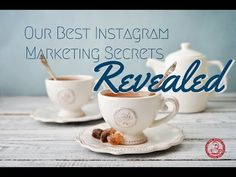 News Videos & more -  Online Marketing Videos - Our Best Instagram Marketing Secrets Revealed #SEO #SEM #Music #Videos #News