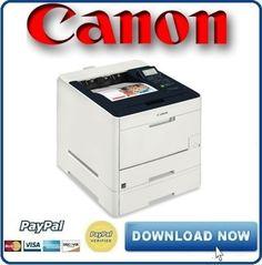canon imagerunner ir c3200 c3220n pr service manual repair parts rh pinterest com canon imagerunner c3200 service manual canon imagerunner c3200 driver