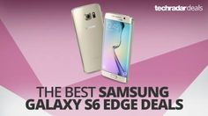 Updated: The best Samsung Galaxy S6 Edge deals in September 2016 Read more Technology News Here --> http://digitaltechnologynews.com Samsung Galaxy S6 Edge deals  The Samsung Galaxy S6 Edge is one of our very very favourite phones even a year and a half after its release. The curved edge may not have had much functional use (although it's been imbued with greater powers of late) but as a thing of beauty it's up there with a crisp September morning as summer makes way for autumn. The beauty…
