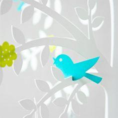 Wishing Tree Extras - 20 pcs