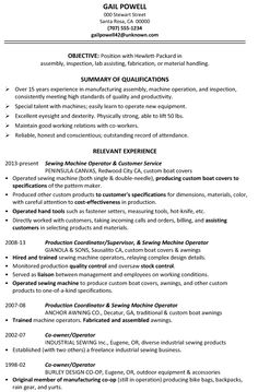 how to write good resume examples writing good resumes exolgbabogadosco production assistant resume objective httpwwwresumecareer how to do a good resume - How To Do A Good Resume