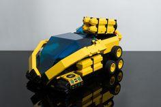 Lego-Deep Sea Explorer-4951