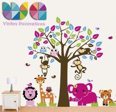 @wallattach diseñamos tu espacio #VinilosDecorativos #VinilosAdhesivos 📲 3204851982 envíos a todo el país