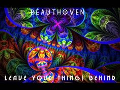 BEAUTHOVEN - LEAVE YOUR THINGS BEHIND
