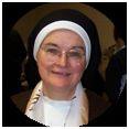 Sister Maria Veronica
