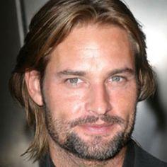 I still miss Sawyer.