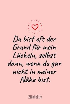 love sayings: sayings that go to heart gift friend . - love sayings: sayings that go to the heart gift friend You are often the reason - Tumblr Quotes, Sad Quotes, Love Quotes, Inspirational Quotes, Happy Love, Love You, Punk Quotes, German Quotes, Quotation Marks