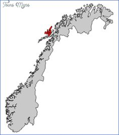 Nice Lake Vanern Sweden Map Tours Maps Pinterest Vanern - Norway map clipart