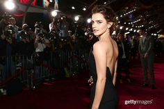 Actress Emma Watson arrives for the Asian premiere of the Disney Movie The Beauty and The Beast in Shanghai on February / AFP / Johannes EISELE Get premium, high resolution news photos at Getty Images Alex Watson, Ema Watson, Marie Claire, Hollywood, Emma Watson Beauty And The Beast, Emma Watson Sexiest, Harry Potter, Press Tour, Sexy Girl