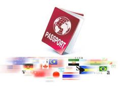 Get the approval letter through our company to pick up your visa at Vietnam airport.