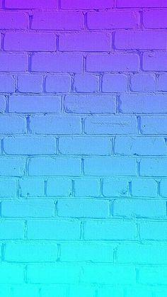 Wallpaper Couple Animasi - Wallpaper Red Wine - I Pad Wallpaper iPad - Wallpaper Stranger Things Metadinha Rainbow Wallpaper, Iphone Background Wallpaper, Purple Wallpaper, Colorful Wallpaper, Aesthetic Iphone Wallpaper, Galaxy Wallpaper, Aesthetic Wallpapers, Cellphone Wallpaper, Cute Patterns Wallpaper