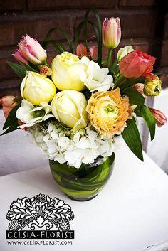 Beautiful Everyday Arangements from Celsia Florist!_4480731863_l by Celsia Florist, via Flickr