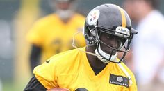 The Pittsburgh Steelers had to make some roster moves prior to the Week 5 game against the New York Jets, but the moves which were made were shocking to say the least.