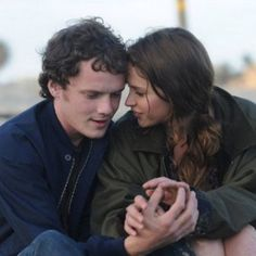 'Like Crazy' - The Best Romantic Movies You Can Watch on Netflix Right Now - Photos