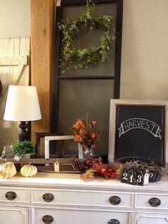 September Sale by Shop No. 213, via Flickr
