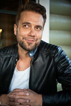 Antti Ketonen Keikat
