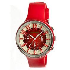 Watch Boutique via Polyvore