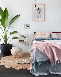 een-rond-vloerkleed-in-je-interieur-stylingtips-en-inspiratie